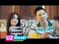 Navro'z Sobirov - Tur bika (HD Clip) (2017)