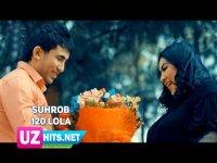 Suhrob - 120 lola (Klip HD) (2017)