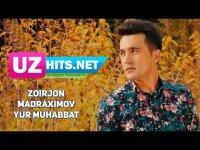 Muhabbat va nafrat (o'zbek film) » скачать фильмы mp4 и песни.