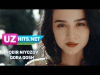 Nodir Niyozov - Qora qosh (HD Clip) (2017)