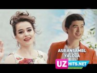 ASR Ansambl - Yalola (Klip HD) (2017)