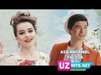 ASR Ansambl - Yalola (HD Clip) (2017)