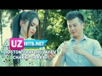 Doston Ubaydullayev - Chakki-chakki (HD Clip) (2017)