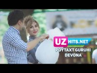 Poytaxt guruhi - Devona (HD Clip) (2017)