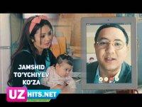 Jamshid To'ychiyev - Ko'za (Klip HD) (2017)