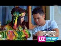 Mirjamol - Evropa (HD Clip) (2017)