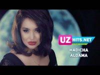 Hadicha - Aldama (HD Clip) (2017)