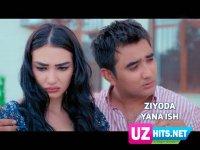 Ziyoda - Yana ish (HD Clip) (2017)