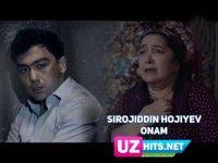 Sirojiddin Hojiyev - Onam (HD Clip) (2017)
