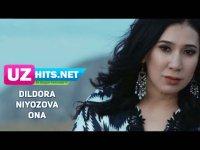 Dildora Niyozova - Ona (HD Clip) (2017)