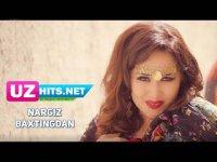 Nargiz - Baxtingdan (HD Clip) (2017)