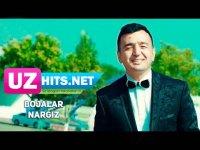 Bojalar - Nargiz (HD Clip) (2017)