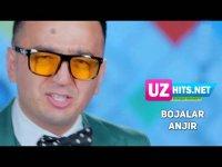 Bojalar - Anjir (HD Clip) (2017)