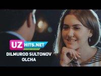 Dilmurod Sultonov - Olcha (HD Clip) (2017)