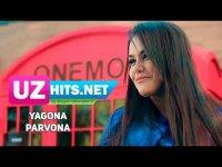 Yagona - Parvona (HD Clip) (2017)