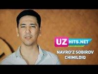 Navro'z Sobirov - Chimildiq (HD Clip) (2017)