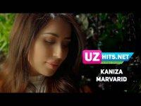 Kaniza - Marvarid (Klip HD) (2017)