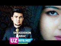 Shahzodxon - Araz (HD Clip)  (2017)
