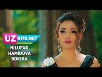 Nilufar Hamidova - Bokira (Klip HD) (2017)