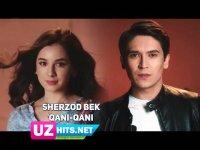 Sherzod Bek - Qani-qani (Klip HD)