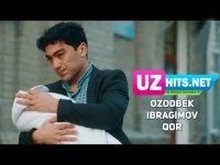 Ozodbek Ibragimov - Qor (Klip HD)