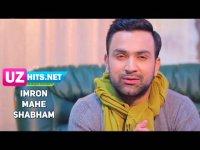 Imron - Mahe shabham (Klip HD)