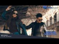 Sherzod Nuraliyev - Nagufti (Klip HD)