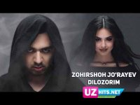 Zohirshoh Jo'rayev - Dilozorim (Klip HD)