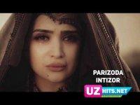 Parizoda - Intizor (Klip HD)