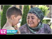Sardor Rahimxon - Ya Alloh (Klip HD)