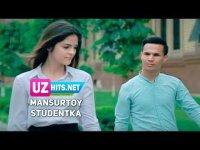 Mansurtoy - Studentka (Klip HD)