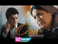 Shahzodxon - Ona (Klip HD)
