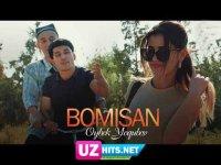 Oybek Yoqubov - Bomisan (Klip HD)