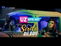 Dildor - Sado (Klip HD)