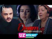 Ibrohim Hamidov - Onam (HD soundtrack)