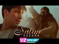 Sevara - Salim (Klip HD)