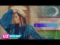 Kaniza - O'zbekistonim (Klip HD)
