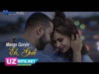Mango guruhi - Eh Guli (Klip HD)