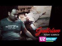 Renat Sobirov - Gullolam (Klip HD)