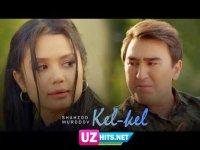 Shahzod Murodov - Kel-kel (Klip HD)