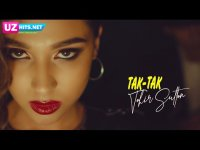 Tohir Sulton - Tak-tak (new version) (Klip HD)