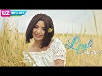 Husan - Layli (Klip HD)