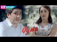 Husan - O'yna (Klip HD)