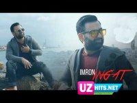Imron - Ing'at (Klip HD)