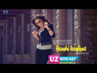 Xursandbek Ibadullayev - Yaxshi kayfiyat (Klip HD)