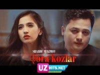 Sharof Muqimov - Qora ko'zlar (Klip HD)