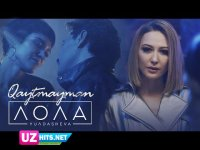 Lola - Qaytmaymam (Klip HD)
