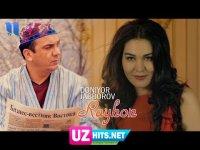 Doniyor Jabborov - Rayhon (Klip HD)
