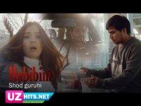 Shod guruhi - Habibim (Klip HD)