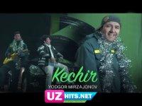 Yodgor Mirzajonov - Kechir (HD Soundtrack)